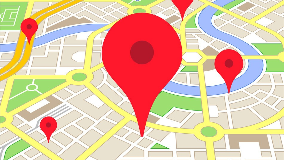 Boost Google Listings Local Business Reviews