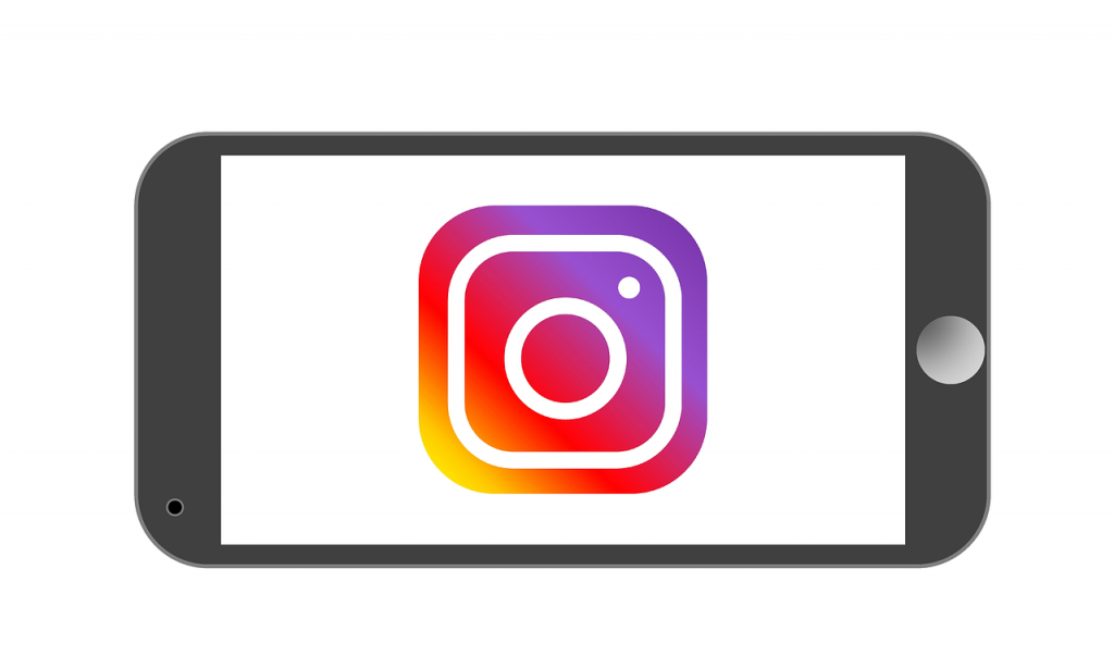 Boost Your Instagram Profile
