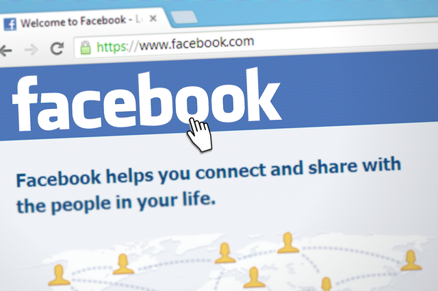 Monitor Facebook For Business Reviews