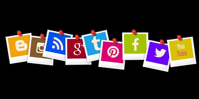 Boost Social Sharing