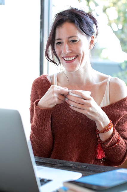 Creative Email Marketing Tips to Boost Customer Loyalty