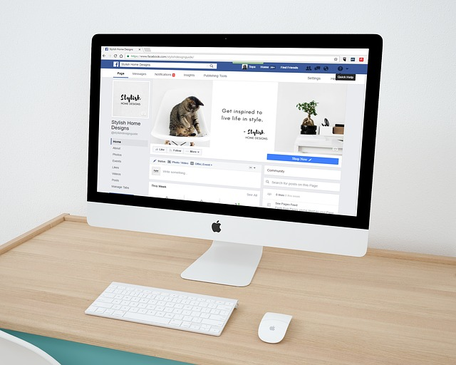 The No.1 Thing You Must Do For Your Facebook Page