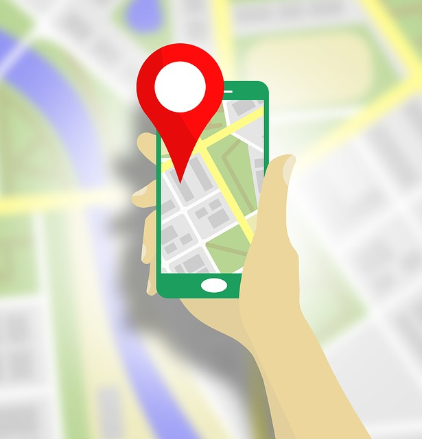 Changes to Google Maps and your business
