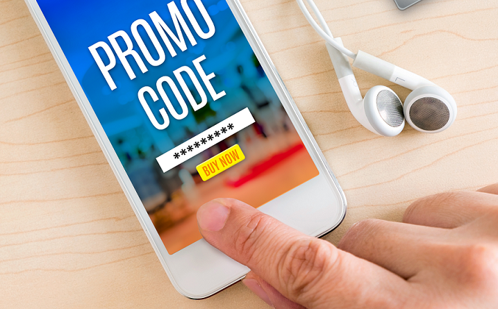 How to Boost Your Website SEO by Offering Promo Codes and Discounts